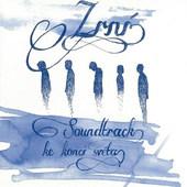 Zrní - Soundtrack Ke Konci Světa (2012)