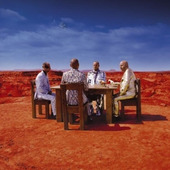 Muse - Black Holes And Revelations (2006)