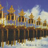 311 - Transistor (1997)