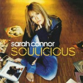 Sarah Connor - Soulicious (2007)