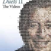 Tony Bennett - DUETS II:THE GREAT PERFORMANCES