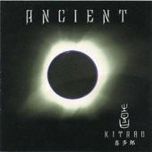 Kitaro - Ancient (Edice 2002)