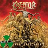 Kreator - Phantom Antichrist - 180 gr. Vinyl