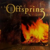 Offspring - Ignition (Remastered 2017) - Vinyl