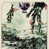 UFO - Live (Remastered 2008)