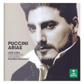 Jose Cura - Puccini: Arias