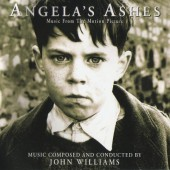 John Williams - Angela's Ashes