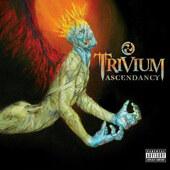 Trivium - Ascendancy (2005)