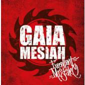 Gaia Mesiah - Excellent Mistake (2019)