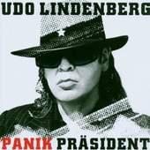 Udo Lindenberg - Der Panikpraesident