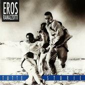 Eros Ramazzotti - Tutte Storie (1993)
