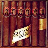 Gothart - Cabaret
