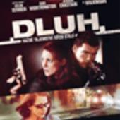 Film/Thriller - Dluh/BRD