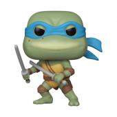 Želvy Ninja - Funko POP! Retro Toys S2: TMNT - Leonardo