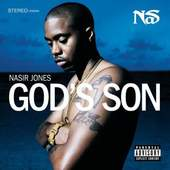 Nas - Gods Son