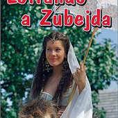 Film/Pohádka - Lotrando a Zubejda POSETKA