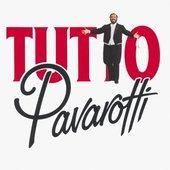 Luciano Pavarotti - Tutto Pavarotti
