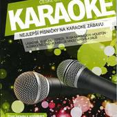 Karaoke - České originální Karaoke - 2. díl
