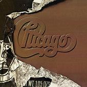Chicago - Chicago X (Edice 2000)