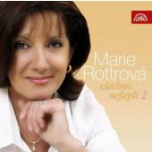 Marie Rottrová - Všechno nejlepší 2 (2005)