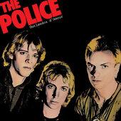 Police - Outlandos D'Amour (Remaster 2003)
