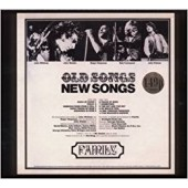 Family - Old Songs New Songs