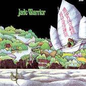 Jade Warrior - Jade Warrior/Digipack/Reedice (2014)
