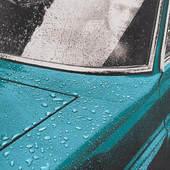 Peter Gabriel - Peter Gabriel 1: Car (Remastered)