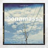 Joe Bonamassa - A New Day Now (Limited Edition 2020) - Vinyl