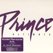 Prince - Ultimate Prince