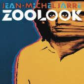 Jean Michel Jarre - Zoolook (2014)