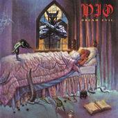 Dio - Dream Evil (Edice 1994)