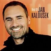 Jan Kalousek - Best Of Jan Kalousek