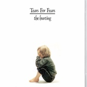 Tears For Fears - Hurting/BRD Audio