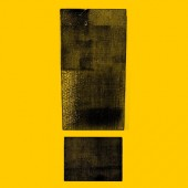 Shinedown - Attention Attention (2018) - Vinyl