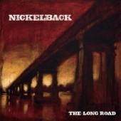 Nickelback - Long Road (Reedice 2017) – Vinyl