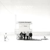 Weezer - Weezer (White Album)/2016 - Vinyl