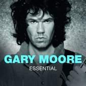 Gary Moore - Essential (Edice 2011)