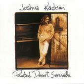 Joshua Kadison - Painted Desert Serenade (1993)