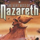 Nazareth - Very Best Of Nazareth (2006)