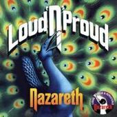 Nazareth - Loud'N'Proud/Remaster 2010