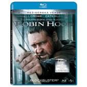 Film/Historický - Robin Hood (BRD, 2010)