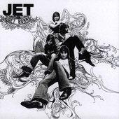 Jet - Get Born (2003)