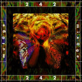 Front 242 - Mut@ge.Mix@ge