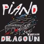 Roman Dragoun - Piano