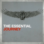 Journey - Essential Journey