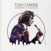Tony Christie - Definitive Collection (2005)