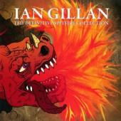 Ian Gillan - Definitive Spitfire Collection (2009)