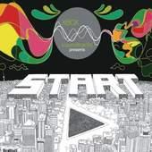 Xbox Soundtracks Presents - Start