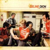 Céline Dion - 1 Fille & 4 Types (2003)